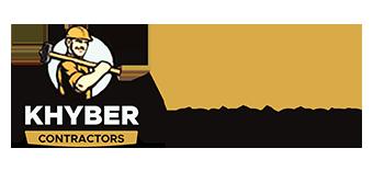 Khyber Contractors